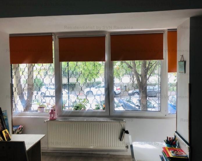 Vanzare apartament 3 camere, Calea Calarasilor, Bucuresti