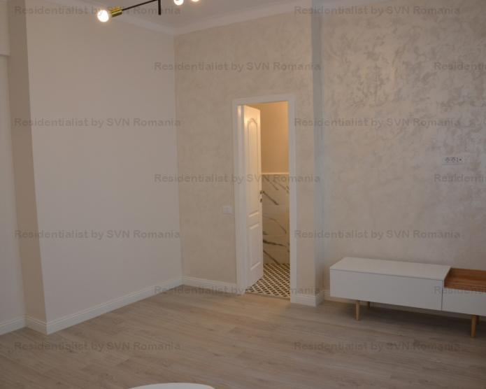 Vanzare apartament 2 camere, Natiunile Unite, Bucuresti
