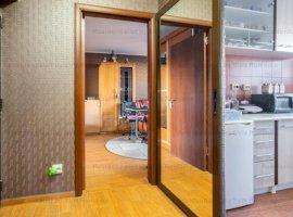 Vanzare apartament 3 camere, Arcul de Triumf, Bucuresti