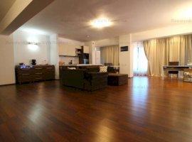 Vanzare apartament 3 camere, Plevnei, Bucuresti