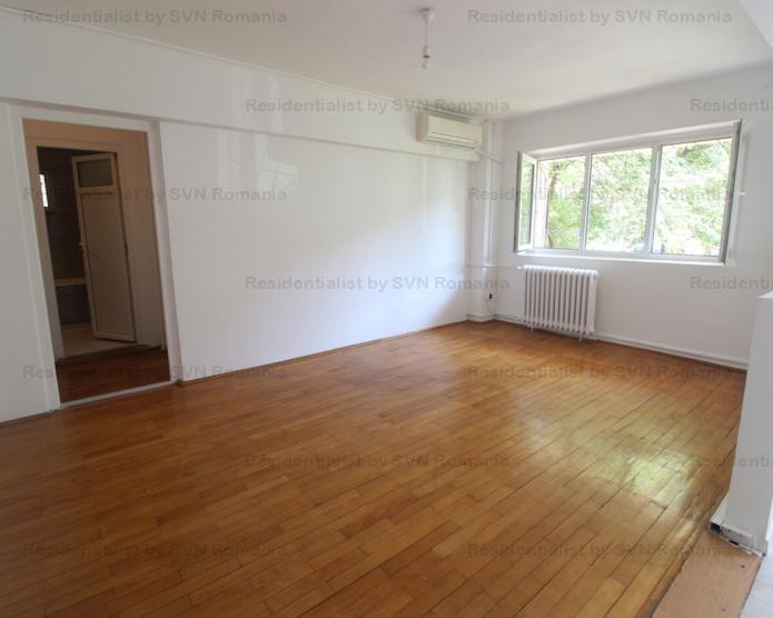 Vanzare apartament 2 camere, Titulescu, Bucuresti