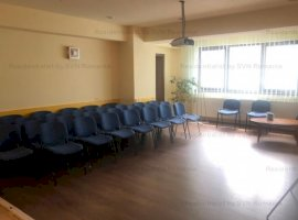 Vanzare apartament 4 camere, Dorobanti, Bucuresti