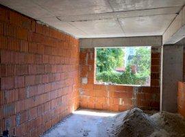 Vanzare apartament 3 camere, Domenii, Bucuresti