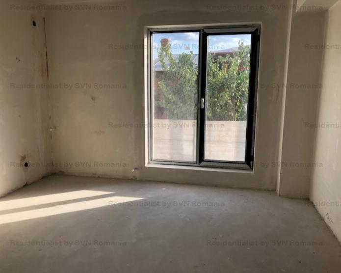 Vanzare apartament 2 camere, Chitila, Bucuresti