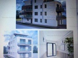 Vanzare apartament 3 camere, Piata 1 Mai, Bucuresti