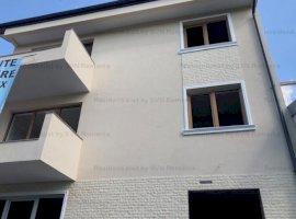 Vanzare apartament 3 camere, Bucurestii Noi, Bucuresti