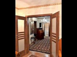 Vanzare apartament 3 camere, Rosetti, Bucuresti