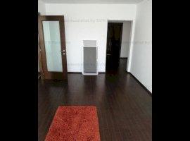 Vanzare apartament 4 camere, Baba Novac, Bucuresti