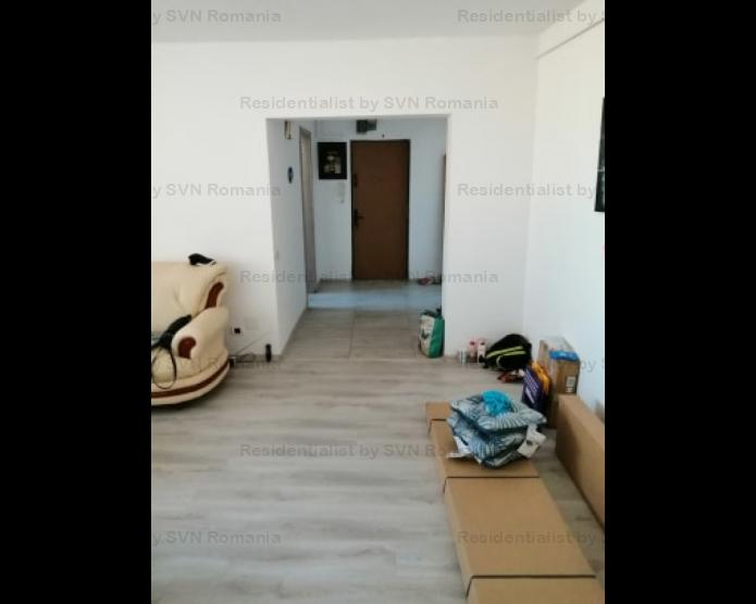 Vanzare apartament 2 camere, Dristor, Bucuresti
