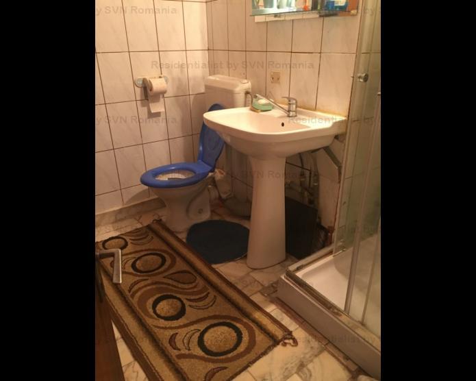 Vanzare apartament 3 camere, Colentina, Bucuresti