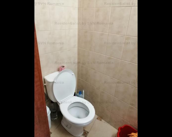 Vanzare apartament 2 camere, Doamna Ghica, Bucuresti