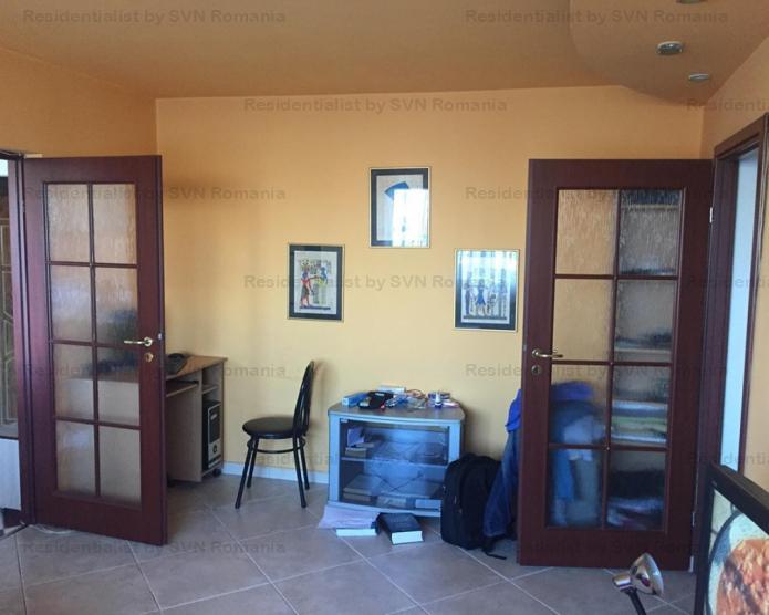 Vanzare apartament 2 camere, Obor, Bucuresti