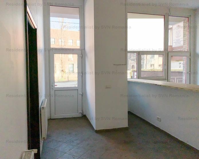 Inchiriere spatiu birouri, Dristor, Bucuresti