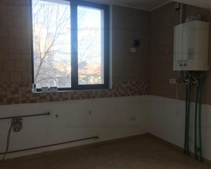 Vanzare apartament 2 camere, Tineretului, Bucuresti