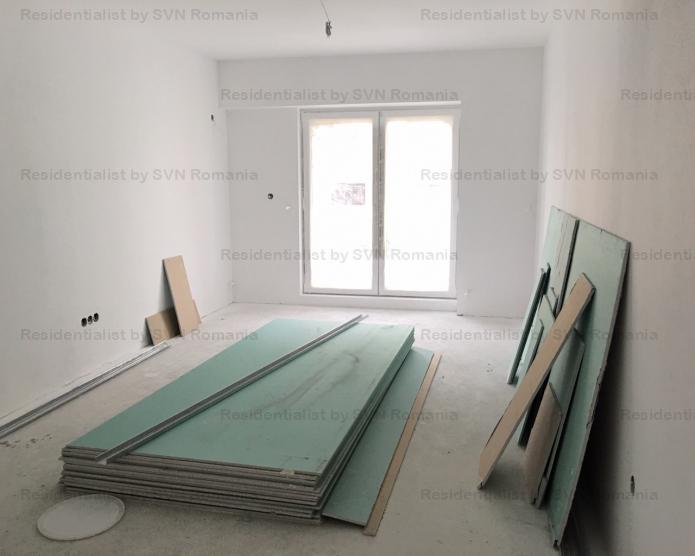 Vanzare apartament 2 camere, Theodor Pallady, Bucuresti