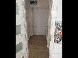 Vanzare apartament 2 camere, Barbu Vacarescu, Bucuresti