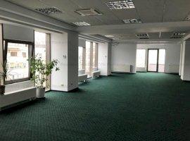 Inchiriere spatiu birouri, Mosilor, Bucuresti