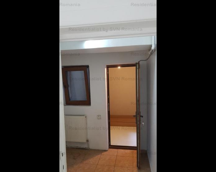 Inchiriere spatiu birouri, Stefan cel Mare, Bucuresti