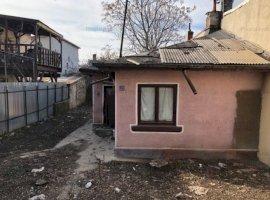 Vanzare teren constructii 201mp, Eroii Revolutiei, Bucuresti