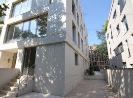 Vanzare apartament 3 camere, Capitale, Bucuresti