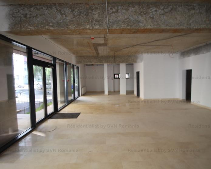 Inchiriere spatiu birouri, Banu Manta, Bucuresti
