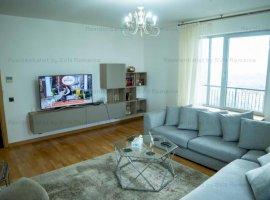 Vanzare apartament 3 camere, Mihai Bravu, Bucuresti