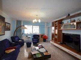 Vanzare apartament 3 camere, Splaiul Unirii, Bucuresti