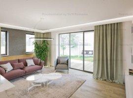 Vanzare apartament 3 camere, Polona, Bucuresti