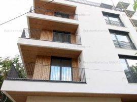 Vanzare apartament 4 camere, Polona, Bucuresti