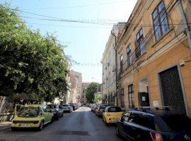 Vanzare apartament 2 camere, Rosetti, Bucuresti