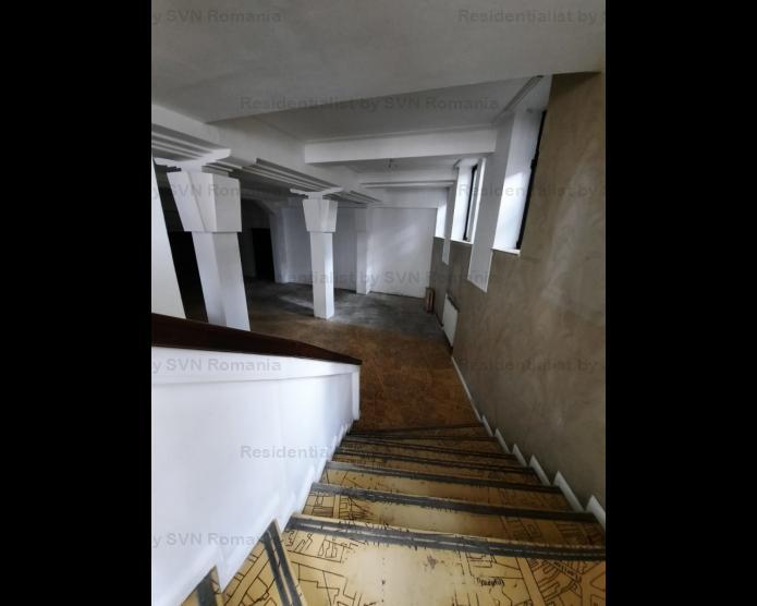Inchiriere spatiu birouri, Universitate, Bucuresti