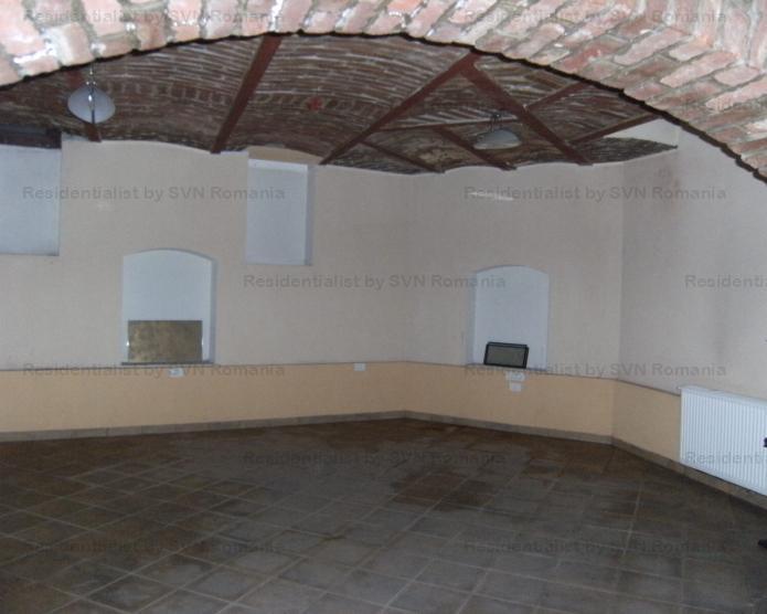 Inchiriere casa/vila, Dorobanti, Bucuresti