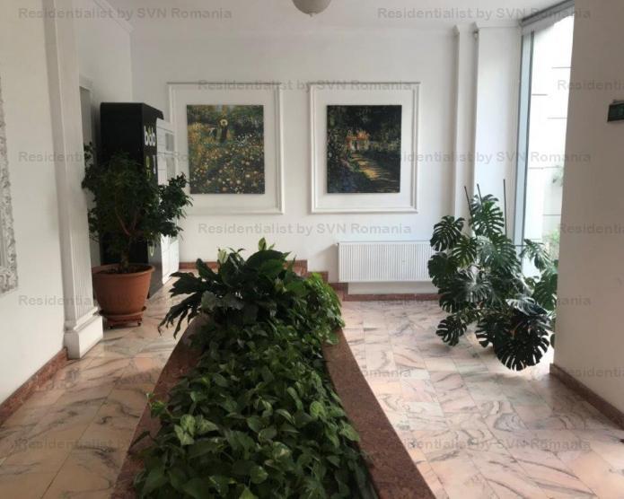 Vanzare apartament 2 camere, Piata Alba Iulia, Bucuresti