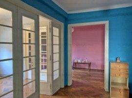 Vanzare apartament 5 camere, Polona, Bucuresti