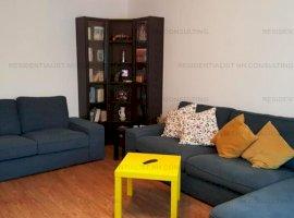 Vanzare apartament 3 camere, Brancoveanu, Bucuresti