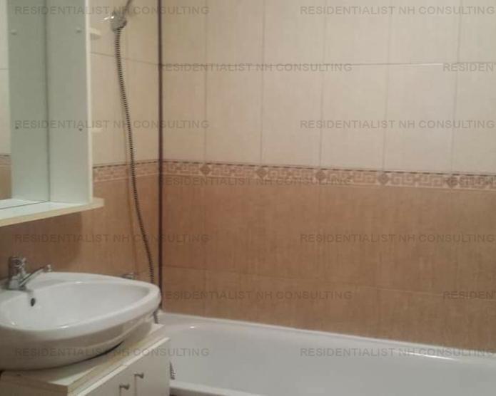 Vanzare apartament 2 camere, Turda, Bucuresti