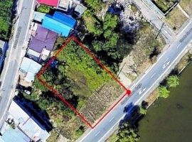 Vanzare teren constructii 314mp, Colentina, Bucuresti