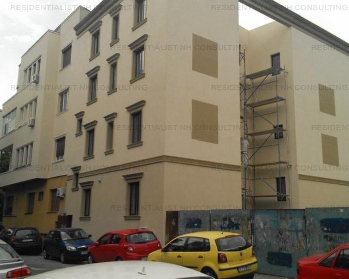 Inchiriere casa/vila, Revolutiei, Bucuresti