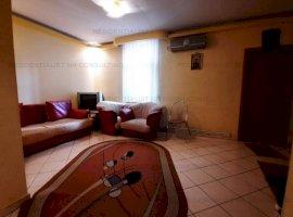 Vanzare apartament 3 camere, Pache Protopopescu, Bucuresti