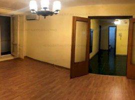 Vanzare apartament 4 camere, Mihai Bravu, Bucuresti