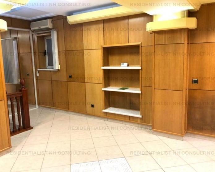 Inchiriere spatiu birouri, Armeneasca, Bucuresti