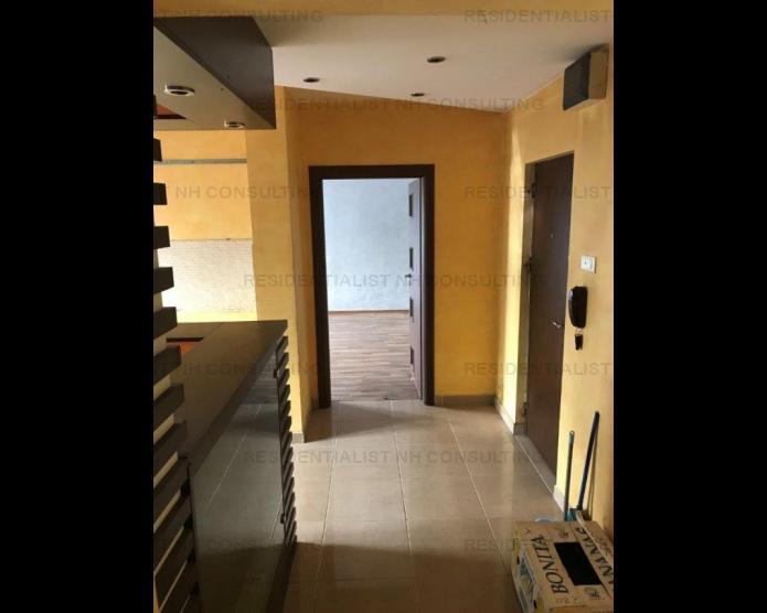 Vanzare apartament 2 camere, Rahova, Bucuresti