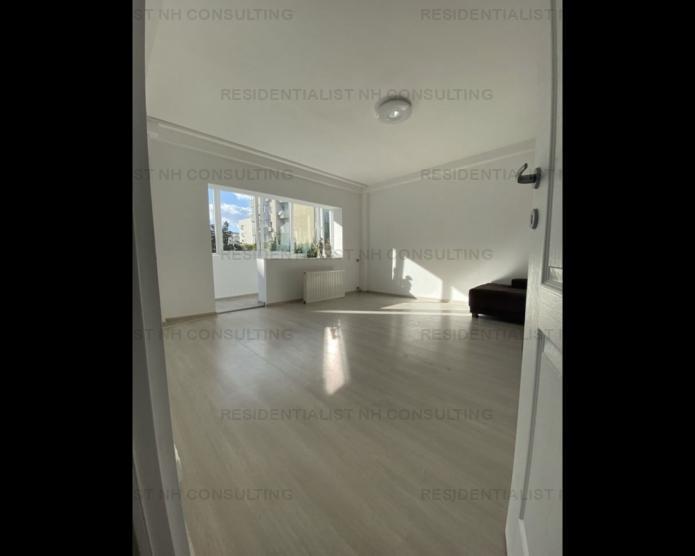 Vanzare apartament 2 camere, Vitan, Bucuresti