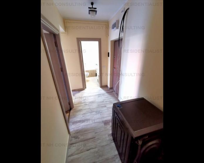 Vanzare apartament 2 camere, Brancoveanu, Bucuresti