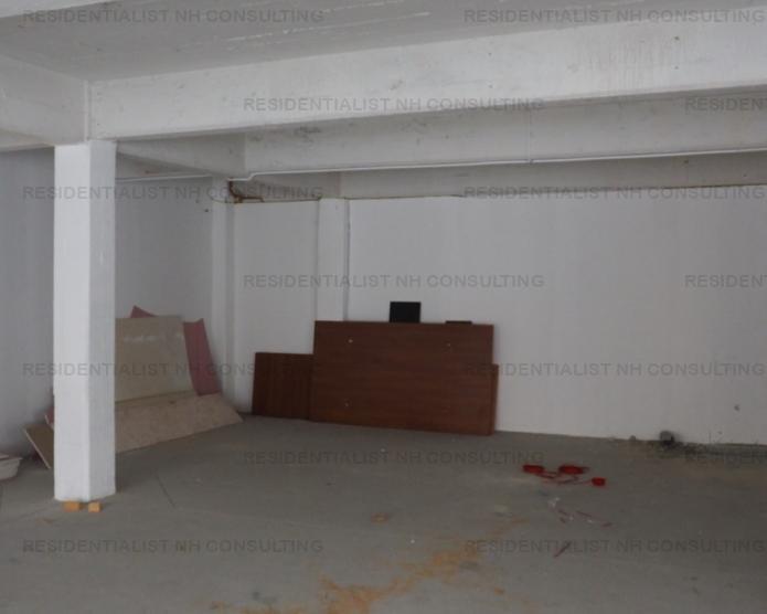 Inchiriere spatiu birouri, Cantemir, Bucuresti