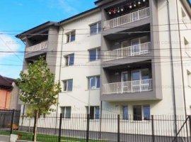 Vanzare apartament 2 camere, Giulesti, Bucuresti