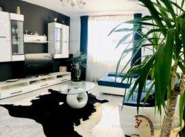 Vanzare apartament 3 camere, Fundeni, Bucuresti