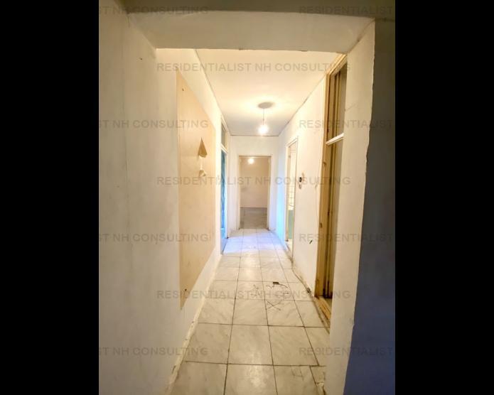 Vanzare apartament 2 camere, Crangasi, Bucuresti