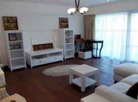 Inchiriere apartament 2 camere, Arcul de Triumf, Bucuresti
