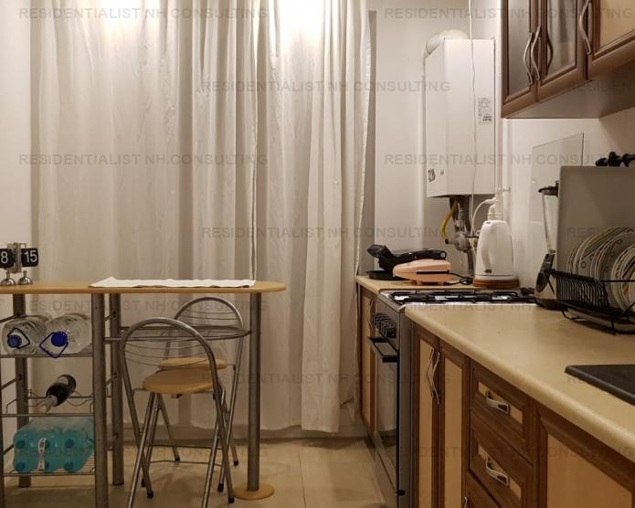 Vanzare apartament 2 camere, Pipera, Bucuresti